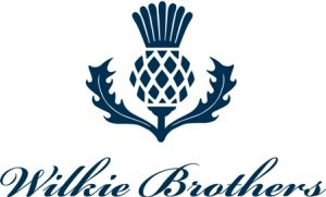 Wilkie Brothers Logo