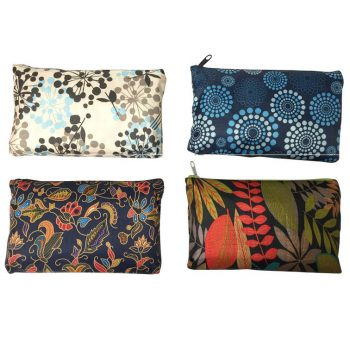 Karlstert Maxi Shopper Foldaway Bag