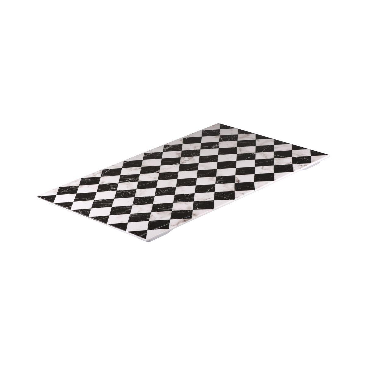 91762_checkered platter