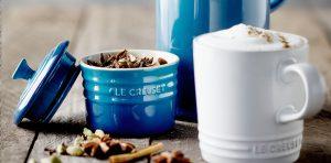 Storage Gift Sets Tea & Coffee