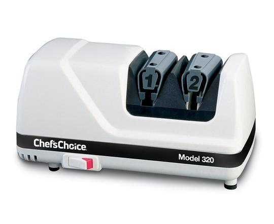 chefs choice m320