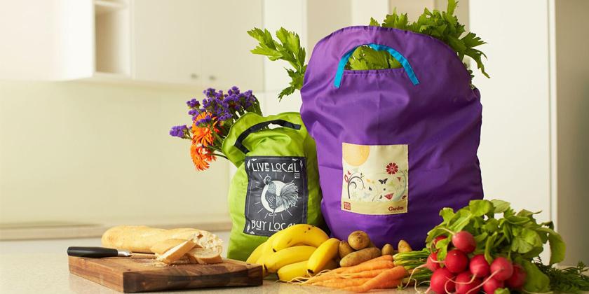 New Zealand Kitchen Products | ONYA