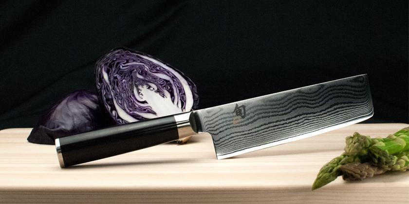 KAI Shun Knives for Sale | Buy Knives, Sharpeners & Whetstones