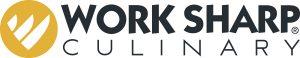 Work Sharp Logo