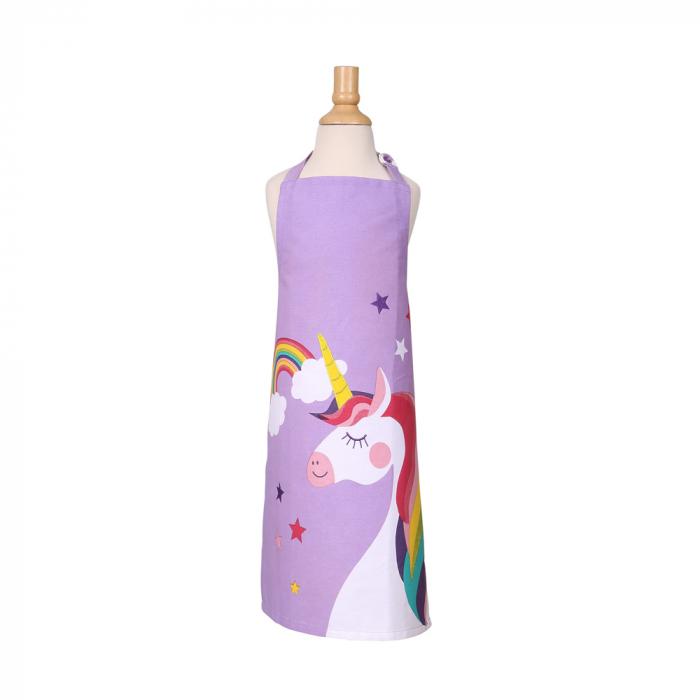 dexam unicorn apron