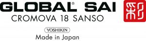 Global Sai Logo