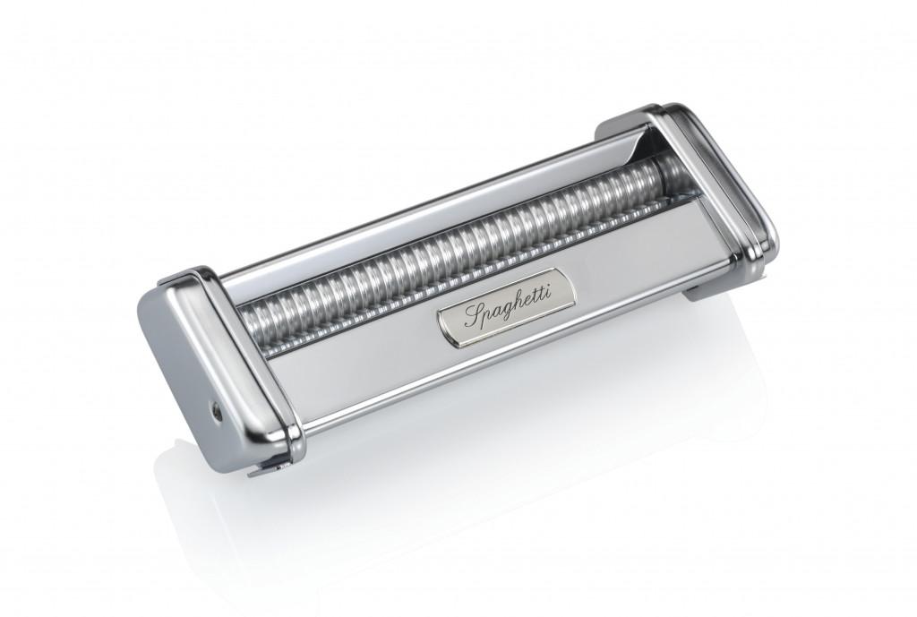 2705 -spaghetti accessory