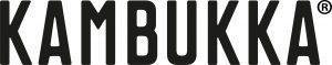 Kambukka Logo