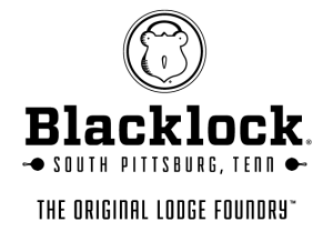 Blacklock_Identity_Stacked Logo