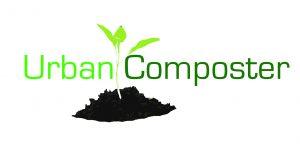 Urban Composter Logo