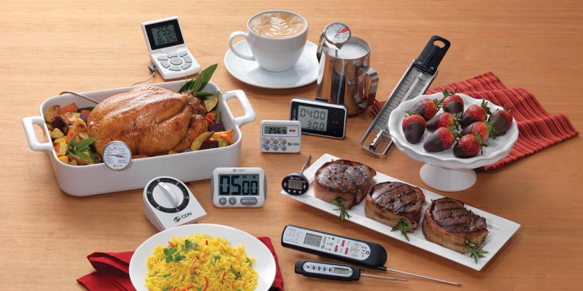 New Zealand Kitchen Products | CDN