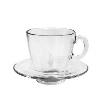 Capuccino Cup RTATZ820