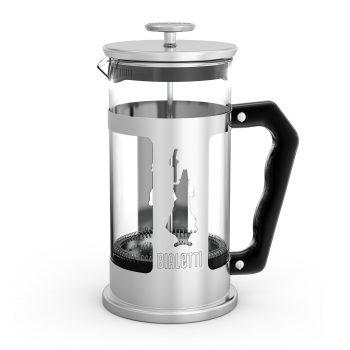 Coffee Press 1l 3130