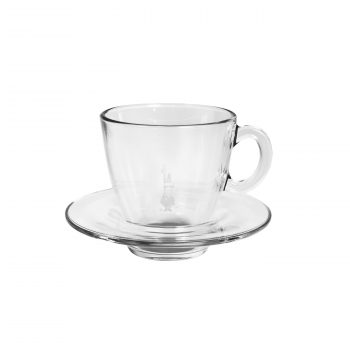 Espresso Cup RTATZ800