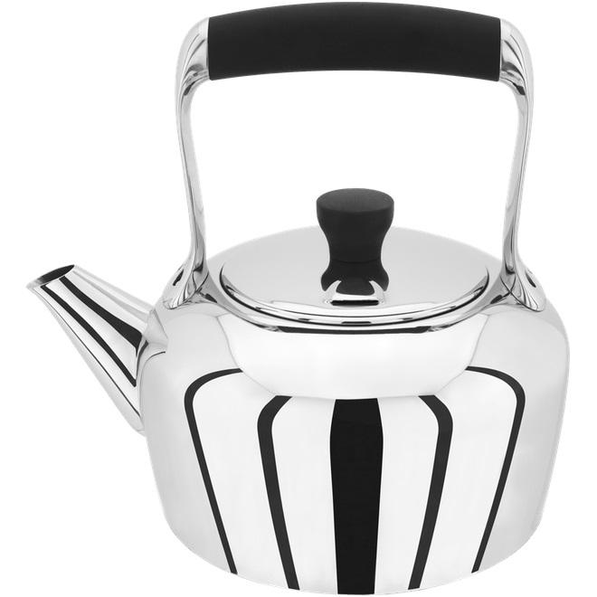 stellar stovetop kettle