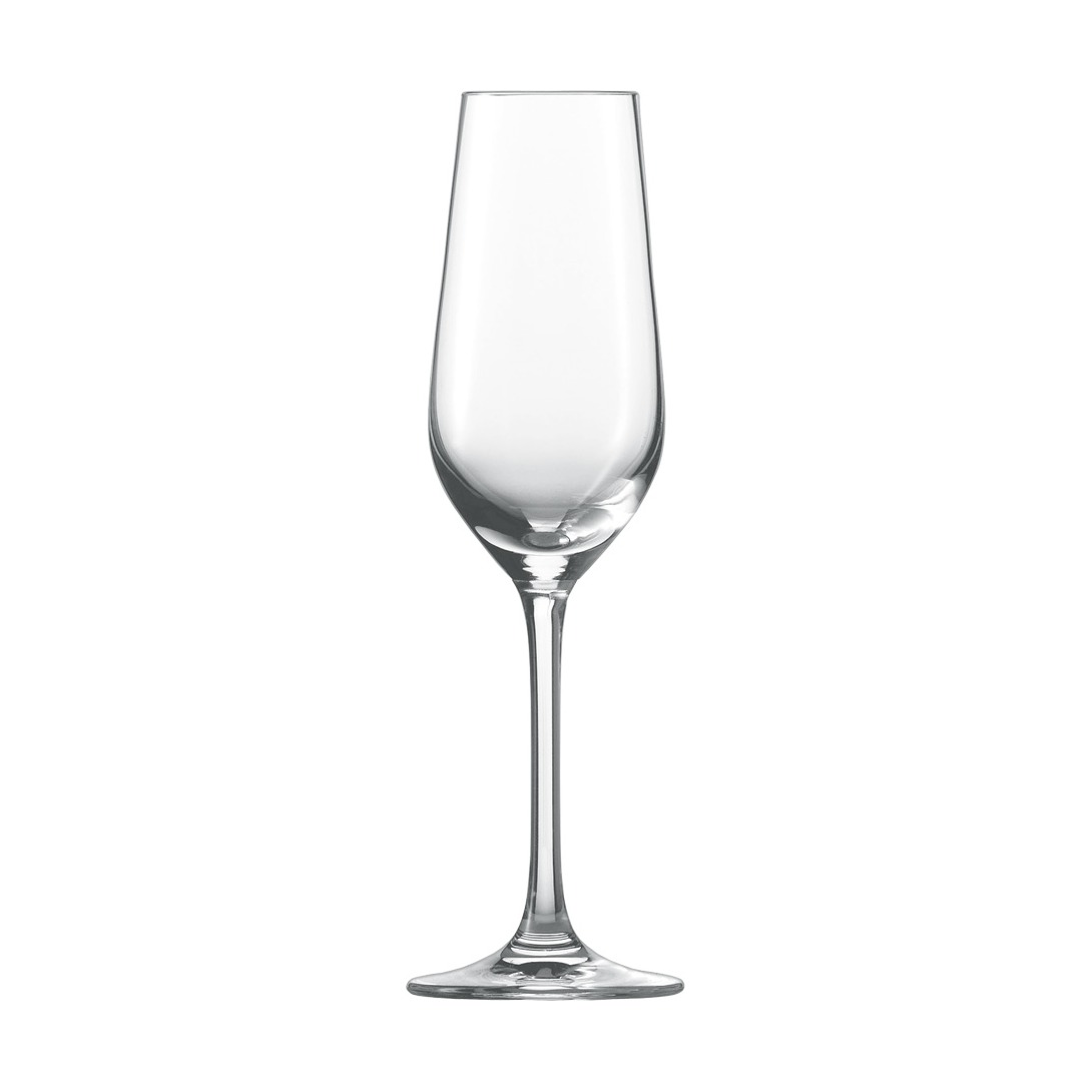 schott zwiesel sherry glass 118mls