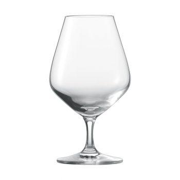 schott zwiesel cognac glass
