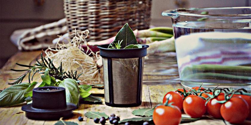 New Zealand Kitchen Products | finum