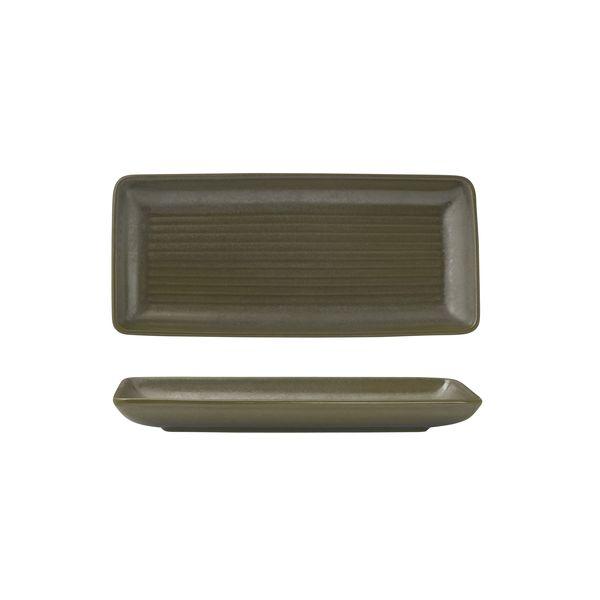 cargo share platter