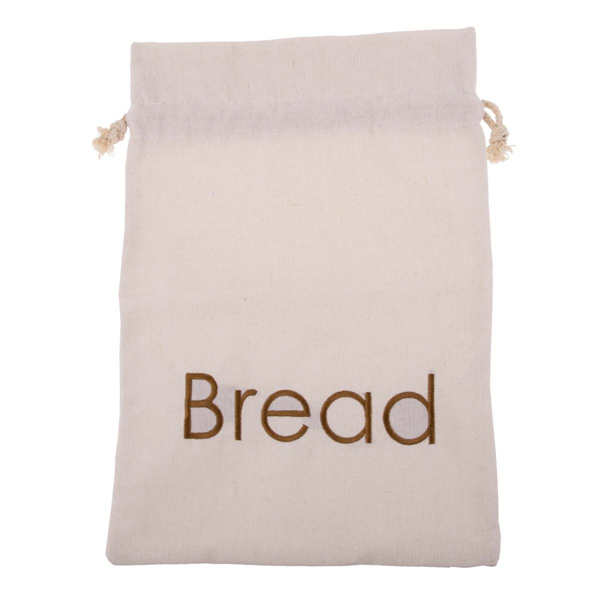 3658-1 bread bag storage