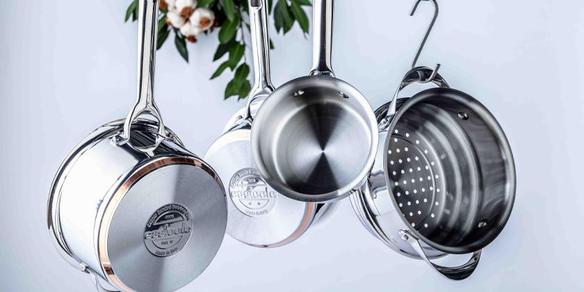 New Zealand Kitchen Products   Per Vita