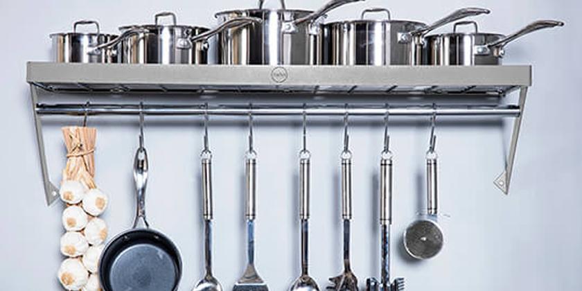 New Zealand Kitchen Products | hahn