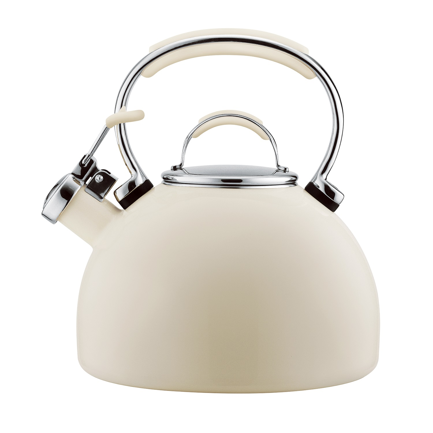 essteele almond kettle