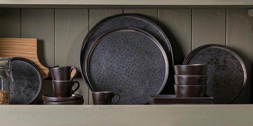 New Zealand Kitchen Products | Costa Nova