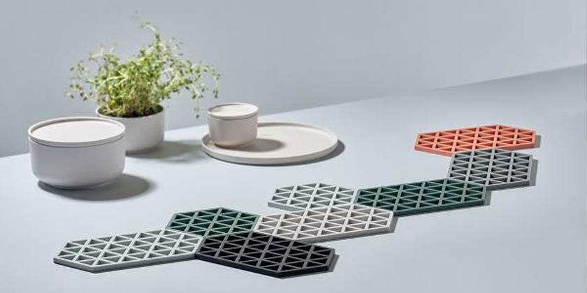 New Zealand Kitchen Products | Zone Denmark