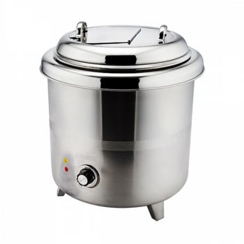 sunnex soup kettle
