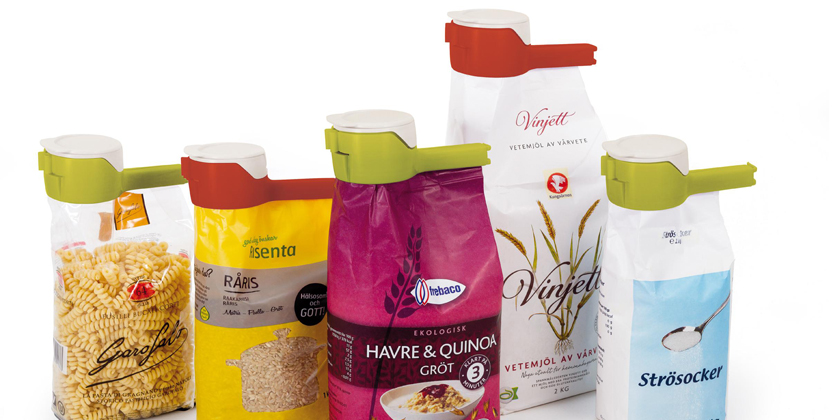 New Zealand Kitchen Products | twixit!