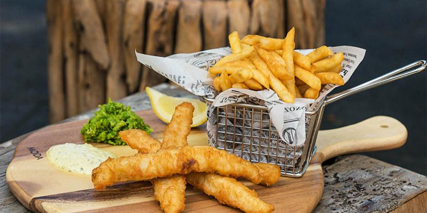 New Zealand Kitchen Products | Athena