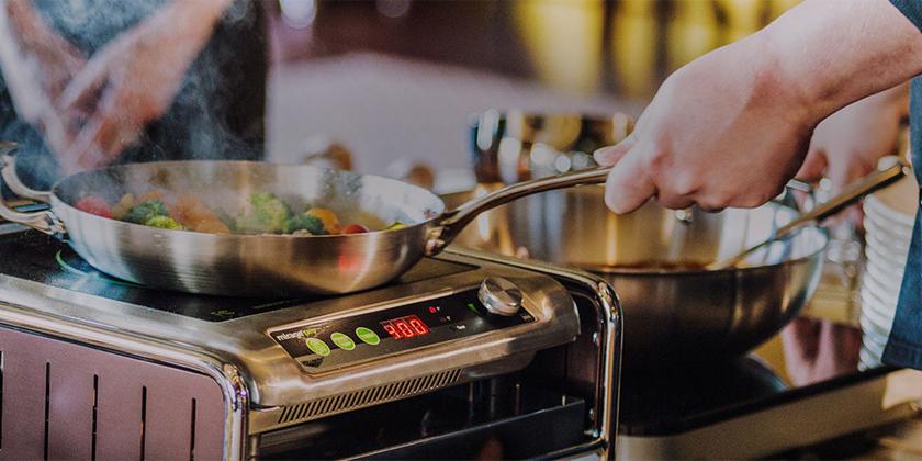 New Zealand Kitchen Products | Pujadas