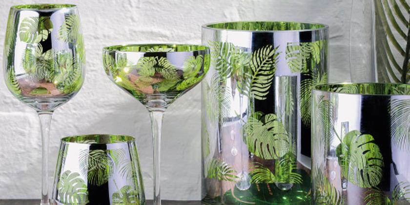 New Zealand Kitchen Products | Artland