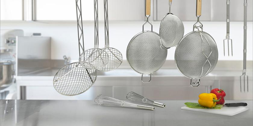 New Zealand Kitchen Products | Metaltex