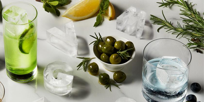 New Zealand Kitchen Products | DrinksPlinks
