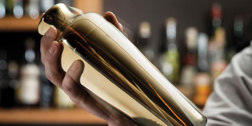 New Zealand Kitchen Products | Viski