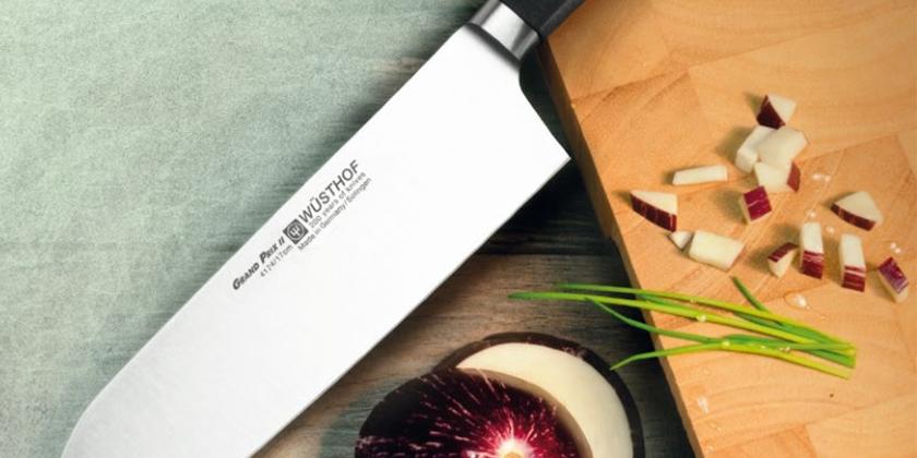 New Zealand Kitchen Products   Grand Prix II