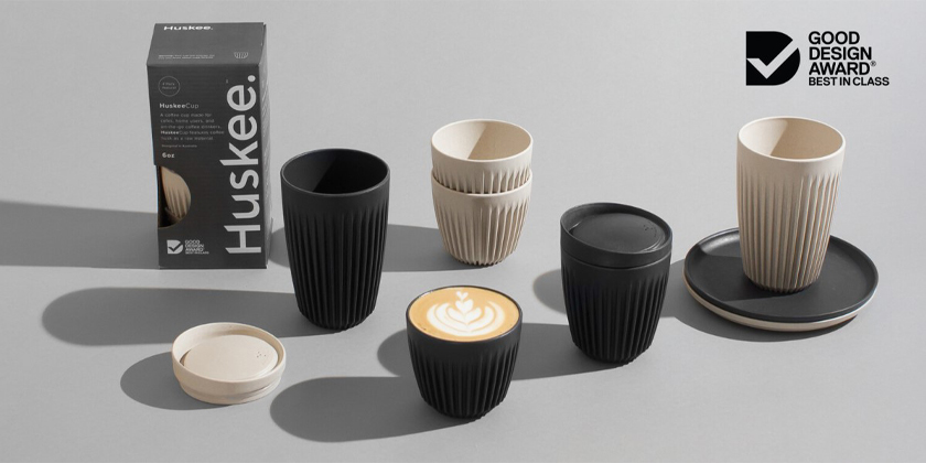 New Zealand Kitchen Products | Huskee