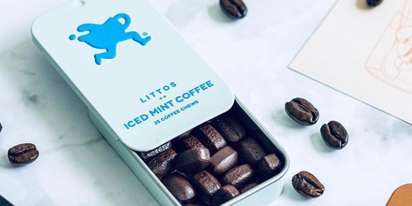 New Zealand Kitchen Products | Littos